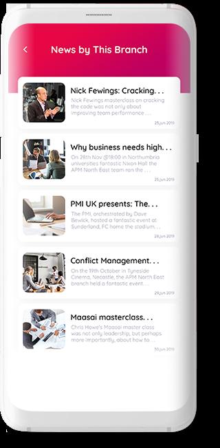 app development india